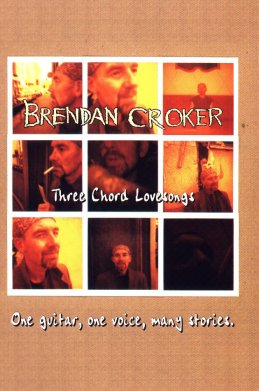 Croker3.jpg